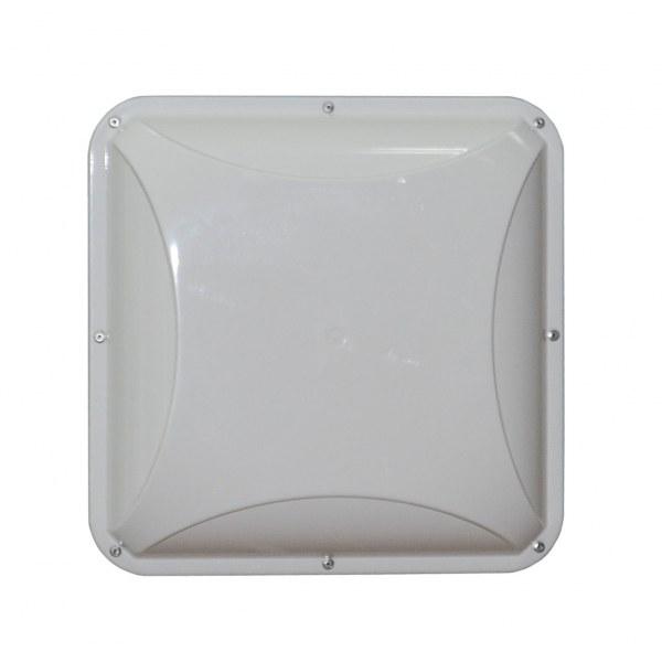 antex-ax-1814pf-mimo-2×2-1