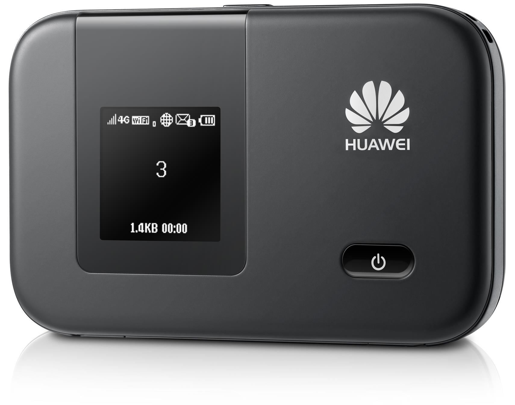 huawei-e5372-lte-4g-usb-mifi-modem-150mbps-e5776-e5786-mf90-e5573-mf93-andrew83-1704-01-anDREw83@4