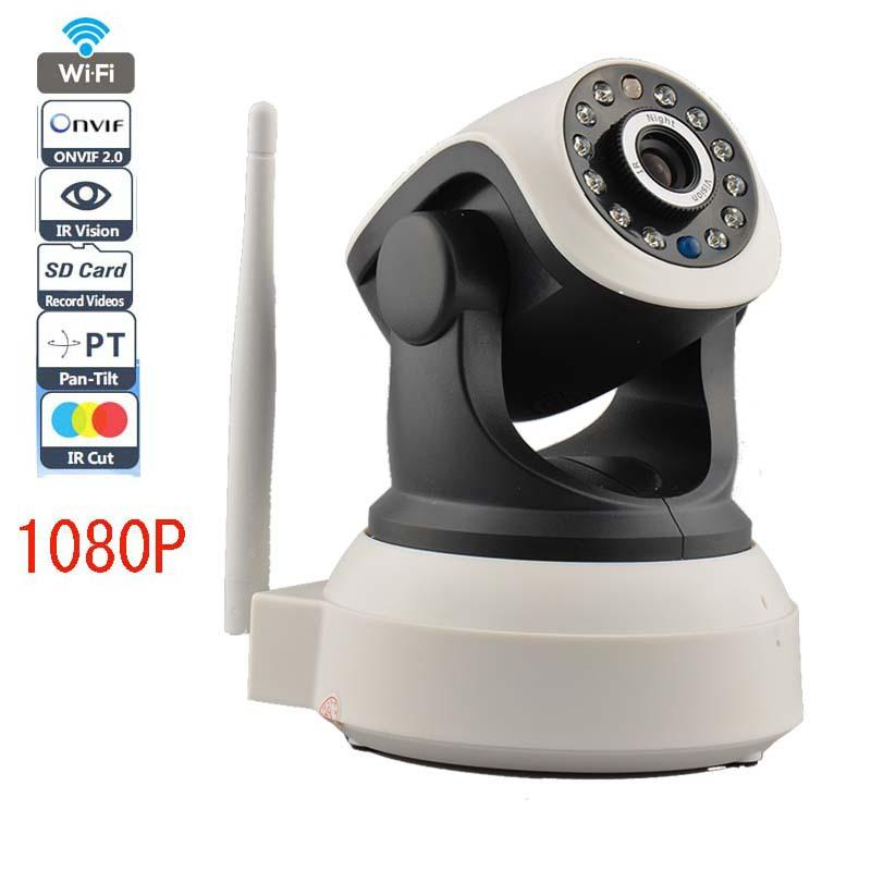 wifi-ip-camera-1080p-2-0mp-p2p-2-way-audio