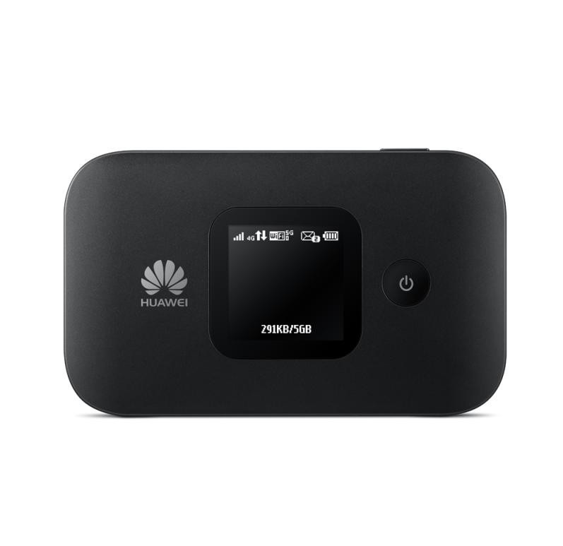 huawei-e5577-4g-lte-wireless-pocket-router