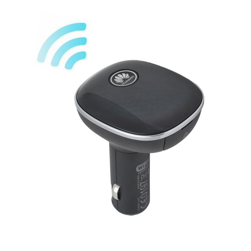 router-3g-4g-wifi-huawei-carfi-e8377s-153-1-800×800