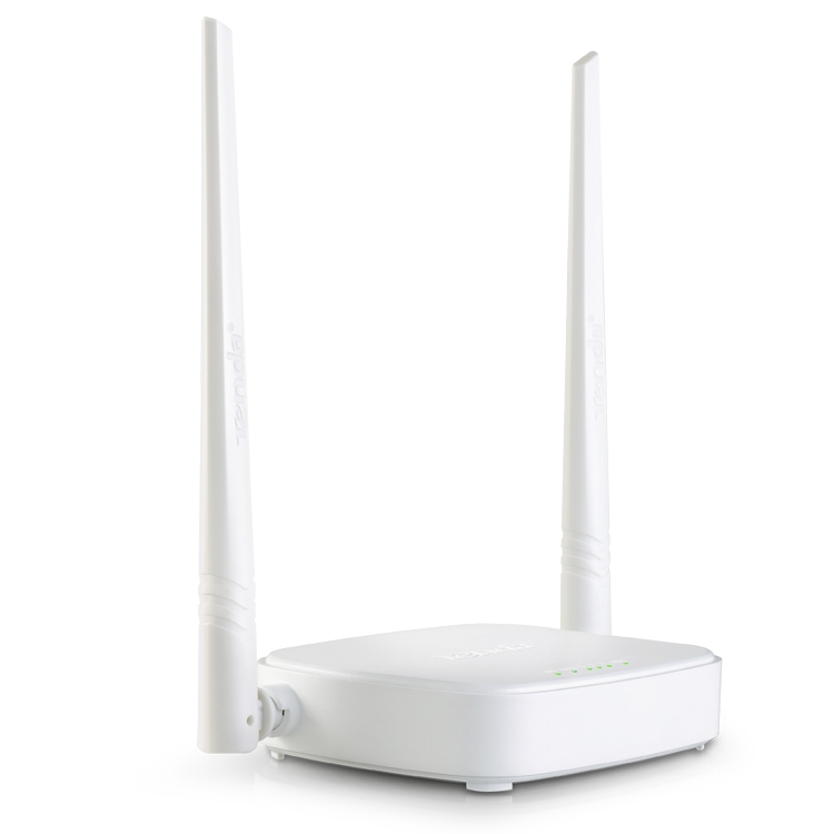 Dropship-Tenda-N301-Wireless-N300-Easy-Setup