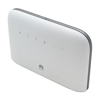 router-3g-4g-wifi-huawei-b715-3-800×800
